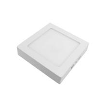 Surface ronde panneau LED Light-24W-1650lm PF > 0,9 Ra > 80