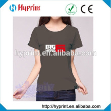 fashion patterns heat transfer print for clothing