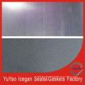 Single - Chong Fu Tin Graphite Composite Board Auto Parts