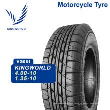Neumático de motocicleta Pakistan 400-10