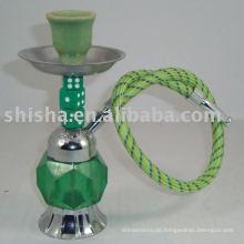 Wasserpfeife Shisha Mini Shisha