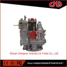 Genuine NTA855 Diesel Fuel Pump 3098495