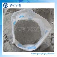 Silent Cracking Agents für Granite Stone Breaking