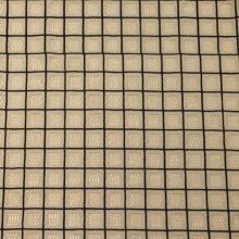 Polyester Mesh Stoff für Kleidungsstück