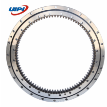 42CrMo ISO certification Excavator and Tadano Crane Slewing Ring Bearing
