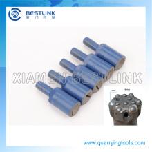 Made in China Air Grinder Werkzeuge für DTH Bits