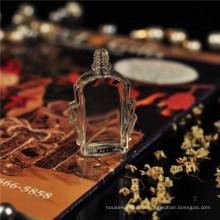 Crystal Glass Perfume Bottle Supplier