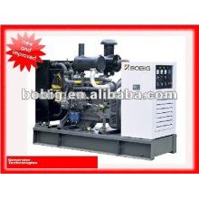 Quanchai generador diesel