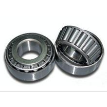 Rodamientos de rueda de la motocicleta del cargamento alto L183448 / L183410