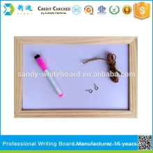 Billig Dry Erase Whiteboards