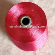 Viscose rayon filament yarn stock for sale