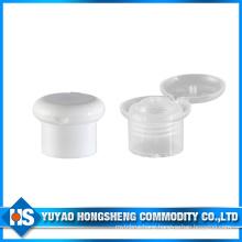 24 410 Plastic Bottle Cap for Dishwashing Bottle