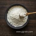wholesale Almond Powder Bulk Natural Pure Almond Powder