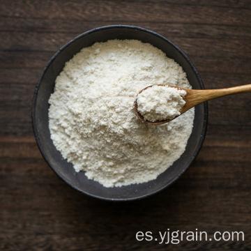 wholesale Polvo de almendra a granel Polvo de almendra pura natural a granel