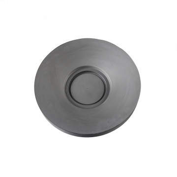 High Quality Pyrolytic Graphite Plates For Industry