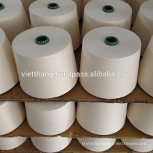 Cotton Spun Yarn CM40/1