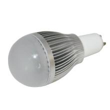 Lâmpada LED para interior 3W / 5W