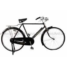 """Bicicleta de 28 """"(TR-025)"""