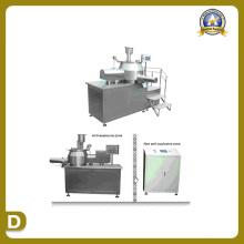 Machine pharmaceutique de Granulateur Super Mixant (modèle L)