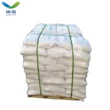 Industry Grade Ammonium Sulfite With Low Price