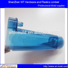 China Plastic Injection Machine Spare Parts