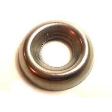 Aço / aço inoxidável copo arruela (XS-126)