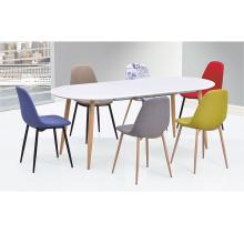 Centre Cum Dining Table Luxury 12 Seats