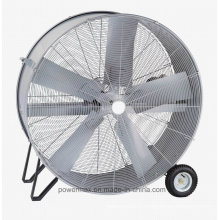 """42"""" grande vitesse courroie ventilateur entraîné"""