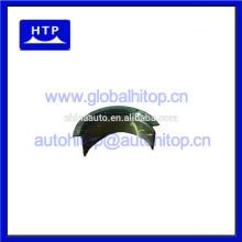 Lagerschub, Motorteile für Caterpillar 3126 2124893