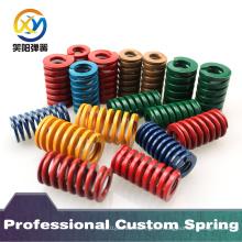 Primavera de precio bajo de alta calidad de las ventas calientes de Zhejiang Cixi
