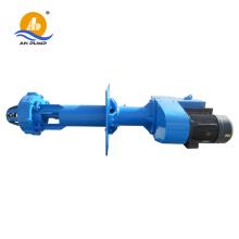 LBP Vertical Sump Slurry Pump