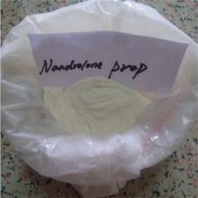 Нандролон Пропионат / Nandro для бодибилдинга и роста мышц CAS 7207-92-3