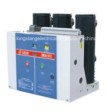 Vs1-12 Indoor Vakuum-Leistungsschalter mit Fixed