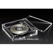 Heißer Verkauf Acryl CD Rack