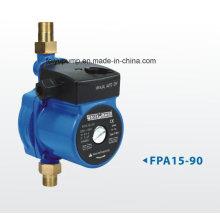 Automatik-Home-Booster-Pumpe