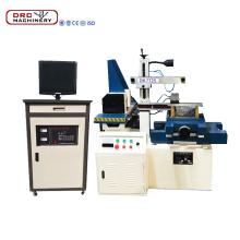 Factory direct Precision EDM CNC Wire Cutting Machine Price