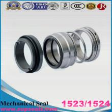 Механическое Уплотнение Диафрагмы Химических Pump1523/1524 Заменить Как Anema За Механическое Уплотнение