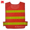 Wholesale Mesh reflecterende kleding