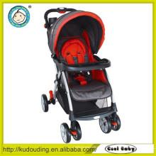 China mercadorias carrinho de bebê carrinho de bebê