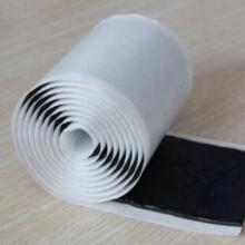 Waterproof Seal Butyl Tape Leak Proof Tape