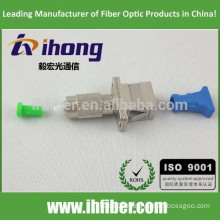 male to female adapter FC/APC Male to SC/UPC Female adapter