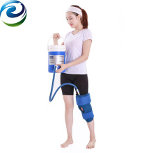 Microwable One Year Warranty Rodilla Ice Cold Cold Therapy