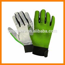 Thorn Resistant Garden Gloves