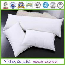 Firmest Polyester Fiber Pillow (CE/OEKO-TEX, BV, SGS, BSCI)