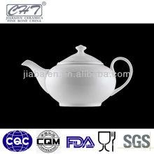 A017 Fine quality bine china small water pitcher wine pitcher