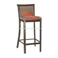 Modern bar furniture for sale XYH1031