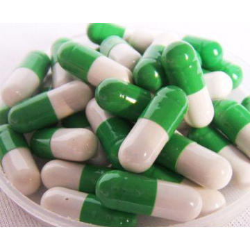 High Quality 15mg Pioglitazone Hydrochloride Capsules