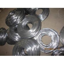 Кислород без обожженной проволоки 0,25 мм до 1,5 мм