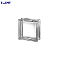 Certificado ISO bloque de vidrio de alta calidad para decoración interior y exterior