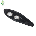 Luz de calle de 120watt IP65 Comptitive LED